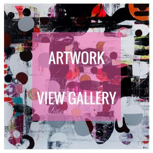 ARTWORKVISIT tHE GAllery